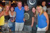 Tuesday Club - U4 Diskothek - Di 23.07.2013 - 7