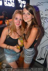 Tuesday Club - U4 Diskothek - Di 23.07.2013 - 76