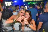 Tuesday Club - U4 Diskothek - Di 23.07.2013 - 78