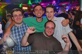 Tuesday Club - U4 Diskothek - Di 23.07.2013 - 79