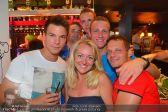 Tuesday Club - U4 Diskothek - Di 23.07.2013 - 8
