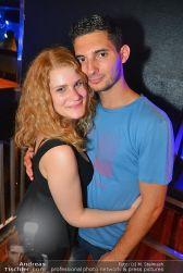 Tuesday Club - U4 Diskothek - Di 23.07.2013 - 81