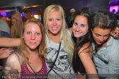 Tuesday Club - U4 Diskothek - Di 23.07.2013 - 82