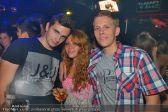 Tuesday Club - U4 Diskothek - Di 23.07.2013 - 83