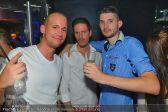 Tuesday Club - U4 Diskothek - Di 23.07.2013 - 84