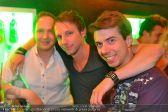 Tuesday Club - U4 Diskothek - Di 23.07.2013 - 85