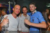 Tuesday Club - U4 Diskothek - Di 23.07.2013 - 87