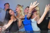 Tuesday Club - U4 Diskothek - Di 23.07.2013 - 88