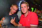 Tuesday Club - U4 Diskothek - Di 23.07.2013 - 89