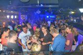 Tuesday Club - U4 Diskothek - Di 23.07.2013 - 9