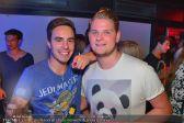 Tuesday Club - U4 Diskothek - Di 23.07.2013 - 90