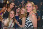 Tuesday Club - U4 Diskothek - Di 23.07.2013 - 92