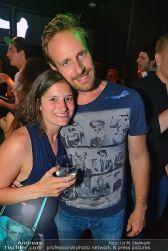 Tuesday Club - U4 Diskothek - Di 23.07.2013 - 93