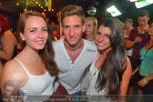 Tuesday Club - U4 Diskothek - Di 23.07.2013 - 94