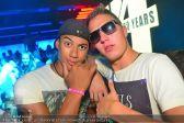 Tuesday Club - U4 Diskothek - Di 23.07.2013 - 95