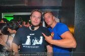 Tuesday Club - U4 Diskothek - Di 23.07.2013 - 96