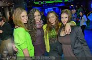 Fii & friends concert - U4 Diskothek - Mi 11.12.2013 - 3