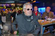 Echo Weihnachtsfeier - U4 Diskothek - Mi 18.12.2013 - 24