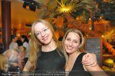 Thirty Dancing - Volksgarten - Do 03.01.2013 - 35