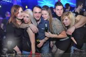 the secret seduction - Säulenhalle - Sa 02.02.2013 - 5