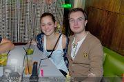 Tschisi Comeback - Volksgarten - Di 26.02.2013 - 7
