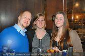 Justizclubbing - Volksgarten - Do 28.02.2013 - 32