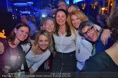 Thirty Dancing - Volksgarten - Do 07.03.2013 - 21