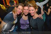 Thirty Dancing - Volksgarten - Do 07.03.2013 - 4