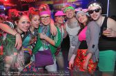 bad taste Party - Säulenhalle - Sa 09.03.2013 - 1