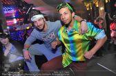 bad taste Party - Säulenhalle - Sa 09.03.2013 - 13