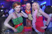 bad taste Party - Säulenhalle - Sa 09.03.2013 - 14