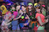 bad taste Party - Säulenhalle - Sa 09.03.2013 - 15