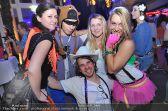 bad taste Party - Säulenhalle - Sa 09.03.2013 - 2