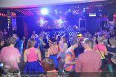 bad taste Party - Säulenhalle - Sa 09.03.2013 - 25