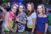 bad taste Party - Säulenhalle - Sa 09.03.2013 - 26