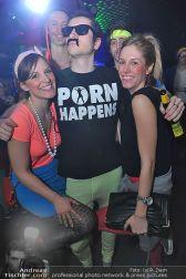 bad taste Party - Säulenhalle - Sa 09.03.2013 - 27