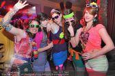 bad taste Party - Säulenhalle - Sa 09.03.2013 - 3