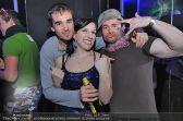 bad taste Party - Säulenhalle - Sa 09.03.2013 - 31