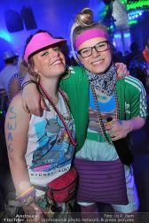bad taste Party - Säulenhalle - Sa 09.03.2013 - 32
