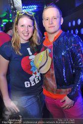 bad taste Party - Säulenhalle - Sa 09.03.2013 - 33