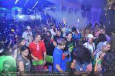 bad taste Party - Säulenhalle - Sa 09.03.2013 - 34