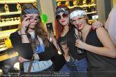 bad taste Party - Säulenhalle - Sa 09.03.2013 - 36