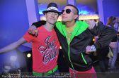 bad taste Party - Säulenhalle - Sa 09.03.2013 - 37