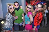 bad taste Party - Säulenhalle - Sa 09.03.2013 - 6