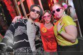 bad taste Party - Säulenhalle - Sa 09.03.2013 - 7