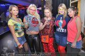bad taste Party - Säulenhalle - Sa 09.03.2013 - 9