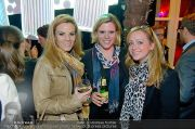 Almradler Launchparty - Säulenhalle - Do 14.03.2013 - 142