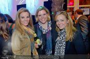 Almradler Launchparty - Säulenhalle - Do 14.03.2013 - 143