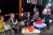 Almradler Launchparty - Säulenhalle - Do 14.03.2013 - 69