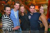 get whipped - Volksgarten - Sa 23.03.2013 - 1